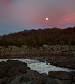 Fullmoon at Great Falls (Virginia).jpg
