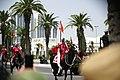 Funérailles de Beji Caid Essebsi by Karim2k DSC2822 (48404784137).jpg