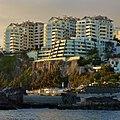 Funchal, Madeira - 2013-01-09 - 85880452.jpg