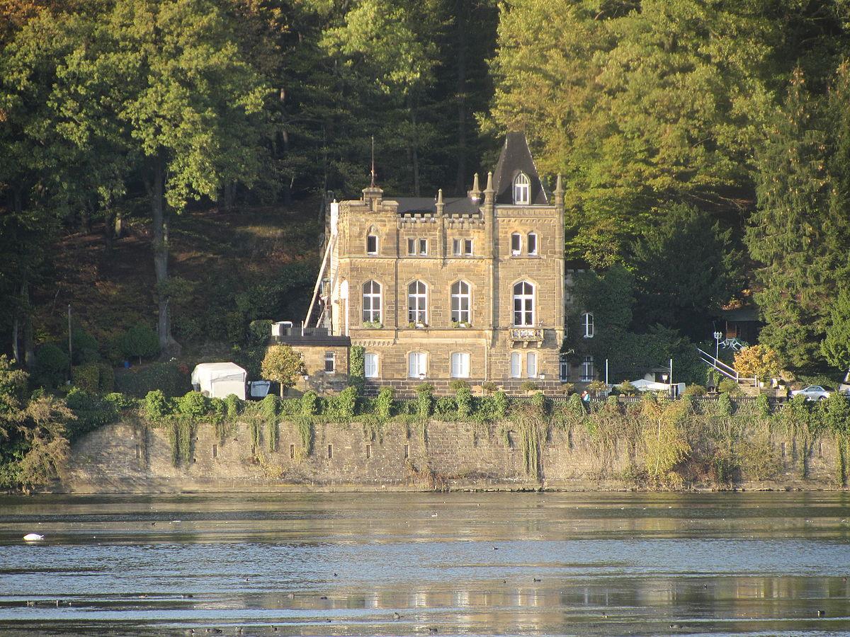 Inhaber Der Villa Hampl Bad Hofgastein