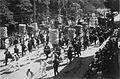 Funeral Procession of Liliuokalani (PP-26-8-025).jpg