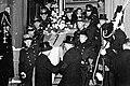 Funeral of Prince Gustaf Adolf, Duke of Västerbotten.jpg