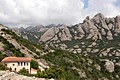 Funicular San Joan de Montserrat - panoramio.jpg