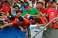 Futebol olímpico de Coreia do Sul e México no Mané Garrincha 1036711-10082016- dsc0366 1.jpg