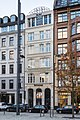 Gänsemarkt 33 (Hamburg-Neustadt).Nicol-Hof.2.14819.ajb.jpg