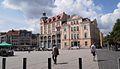 Görlitz, AB. 029.JPG