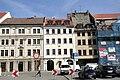 Görlitz - Obermarkt 19 ies.jpg