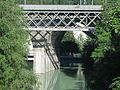 Göschenen alte Bahnbrücke.JPG