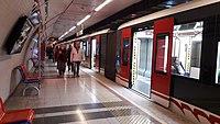 Göztepe metro.jpg
