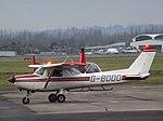 G-BODO Cessna 152 (31390871145).jpg
