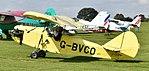 G-BVCO (37870140142).jpg