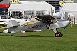 G-RAFV (44150965774).jpg