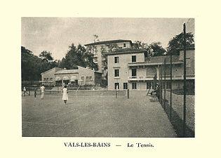 G.-L. Arlaud-recueil Vals Saint Jean-Vals, le tennis.jpg