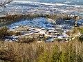 G. Miass, Chelyabinskaya oblast', Russia - panoramio (99).jpg