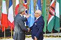 G7 Taormina Paolo Gentiloni Beji Caid Essebsi handshake 2017-05-27.jpg