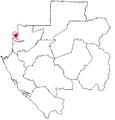 GA-Libreville.png
