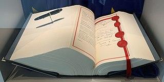 Maastricht Treaty Founding treaty of the European Union