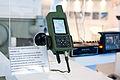 GLONASS or GPS personal device NPI-2.jpg