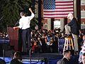 GMU Mason Votes Obama and Biden (2894137596).jpg