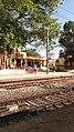 GNGD RailwayStation 04.jpg