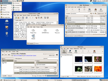 GNOME-Screenshot-2.10-FC4.png