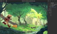 GNOME Image Viewer 3.32 screenshot.png