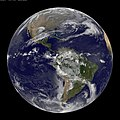 GOES 12 Full Disk view March 16, 2010 (4437745391).jpg