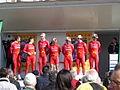 GP Rennes 2007 - Cofidis.JPG