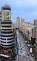 GRAN VIA - panoramio (3).jpg