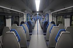 GTR Class 717 Interior.jpg