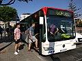 GUADEC 2018 GUADEC bus (42412488965).jpg