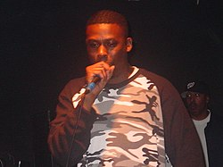GZA kicks off the show.jpg