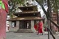 Gadhimai Temple IMG 5584.jpg