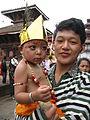 Gai Jatra Kathmandu Nepal (5116657100).jpg
