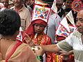 Gai Jatra Kathmandu Nepal (5116668828).jpg