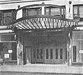 Gaiety Theatre, Broadway at 46th Street, New York City.jpg