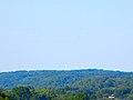 Galactic Wind Farm - panoramio (14).jpg