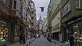 Galata Tower - Turkey - Istanbul City - Tourist attractions - Monument 01.jpg