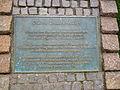 Galateabrunnen Biebrich (Informationstafel).jpg