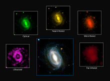 Galaxy images from the GAMA survey.jpg