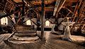Galerie der Mühle Jork.jpg