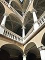 Galeries du chateau de Cagnes 1.jpg