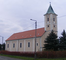 Galgahévíz.Church.jpg