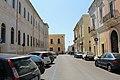 Gallipoli , Puglia - panoramio (84).jpg