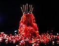 Game of Thrones - Strawberry Edition (47666926942).jpg