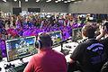 Gaming at RTX 2013 (9362002746).jpg