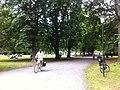 Gamla staden, Malmö, Sweden - panoramio (20).jpg