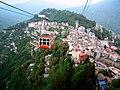 Gangtok ropeway.jpg