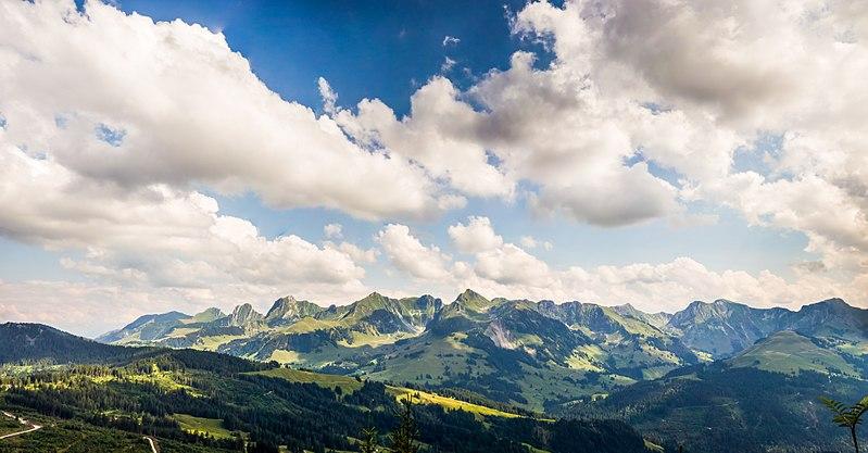 A World Unknown 800px-Gantrisch_mountain_range