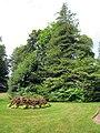 Garden Landscape (28094037098).jpg